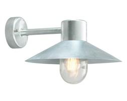 LUND 290 57W lampa zewnętrzna ścienna