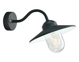 KARLSTAD 230 57W lampa zewnętrzna ścienna