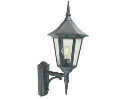 MODENA 350 77W lampa zewnętrzna ścienna