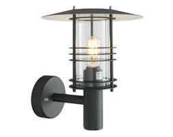STOCKHOLM 280 46W lampa zewnętrzna ścienna