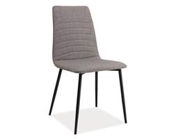 Krzesło Tomas