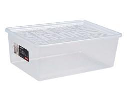 Pojemnik na buty BASIC 13,4 X 39 X 26 CM PLAST TEAM