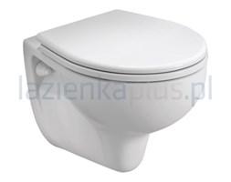 Miska WC wisząca Koło Rekord K93100000