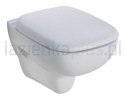 Miska WC wisząca Koło Style L23100000