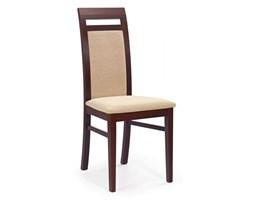 Krzesło ALBERT - DOSTAWA 0zł / POLECA nas aż 98% klientów