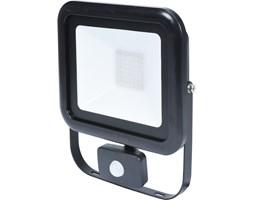 REFLEKTOR SMD LED 50W Z CZUJNIKIEM RUCHU Vorel 82848