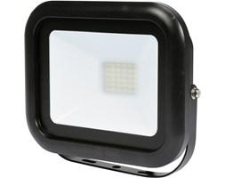 REFLEKTOR SMD LED 30W Vorel 82843