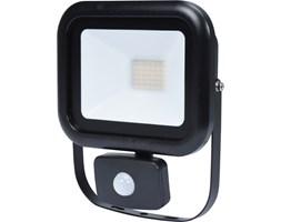REFLEKTOR SMD LED 30W Z CZUJNIKIEM RUCHU Vorel 82847