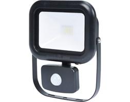 REFLEKTOR SMD LED 10W Z CZUJNIKIEM RUCHU Vorel 82845