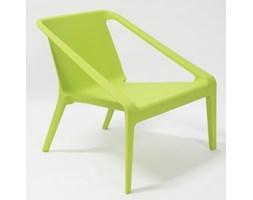 Krzesło tarasowe Elba