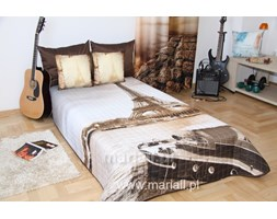 narzuty rozmiar 155x200 cm wyposa enie wn trz homebook. Black Bedroom Furniture Sets. Home Design Ideas