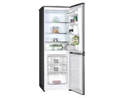 Chwalebne lodówki szerokość do 55 cm - pomysły, inspiracje z homebook MZ45