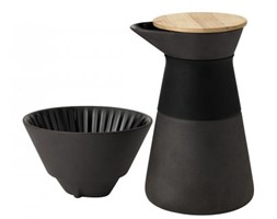 Stelton Theo coffe maker ekspres do kawy x-634