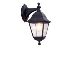 Lampy Ogrodowe Opp Wyposażenie Wnętrz Homebook