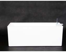 RIMINI 51x20/20 - biała