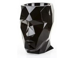 ADAN 49x68/70 - czarny lakierowany