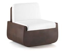 BOLD fotel