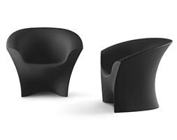 OHLA fotel