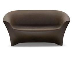 OHLA sofa