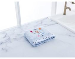 łazienka English Home Wyposażenie Wnętrz Homebook