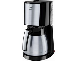 Melitta 1017-08 ekspres do kawy