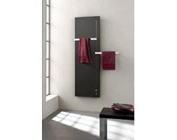 grzejniki pokojowe kermi wyposa enie wn trz homebook. Black Bedroom Furniture Sets. Home Design Ideas