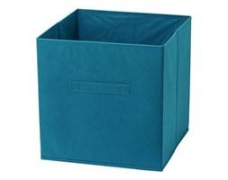 Garderoba Form Castorama Wyposażenie Wnętrz Homebook