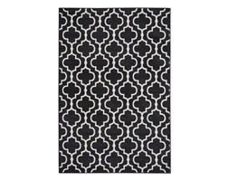 Dywany Kolor Czarny Castorama Wyposażenie Wnętrz Homebook