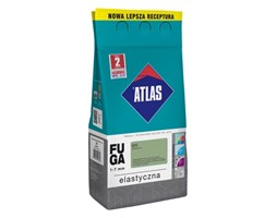 Fuga elastyczna Atlas