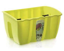 Donice Ogrodowe Kolor Miętowy Castorama Wyposażenie Wnętrz