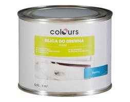 Bejca Colours 0,5 l