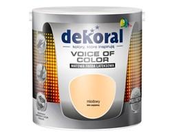 Farby Dekoracyjne Dekoral Pomysły Inspiracje Z Homebook