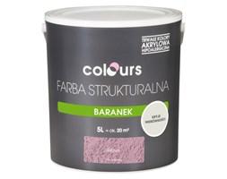 Farba Colours Baranek