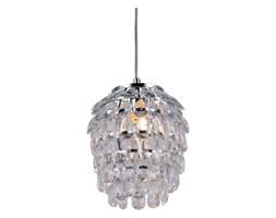 Lampy Wiszące Glamour Castorama Wyposażenie Wnętrz Homebook