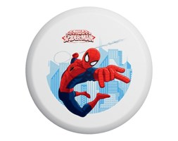 Kinkiet LED Philips Spiderman 900 lm