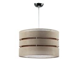 Lampy Wiszące Ikea Pomysły Inspiracje Z Homebook