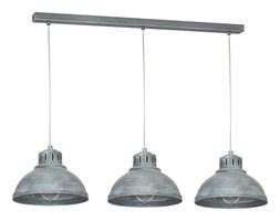 Lampy Wiszące Betonowe Castorama Wyposażenie Wnętrz Homebook
