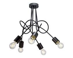 Oswietlenie Castorama Wyposazenie Wnetrz Homebook