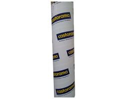 Materialy Izolacyjne Castorama Wyposazenie Wnetrz Homebook