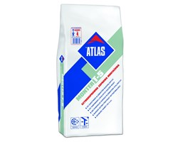 Zaprawa T-5 Atlas 5 kg