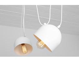 Lampa wisząca POPO 2 - biały