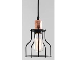 Lampy Podłogowe Agata Meble Pomysły Inspiracje Z Homebook