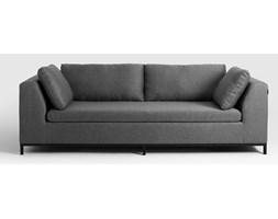 Sofa rozkładana 3 os. AMBIENT