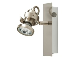 Reflektorki Castorama Wyposażenie Wnętrz Homebook