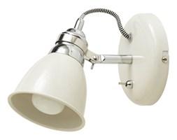 Lampy ścienne Kolor Biały Castorama Wyposażenie Wnętrz