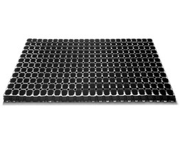 c5435910 Wycieraczki ABUD - wyposażenie wnętrz - homebook