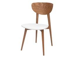 Krzesła I Hokery Black Red White Wyposażenie Wnętrz Homebook