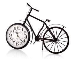 Zegar Stojący Bike