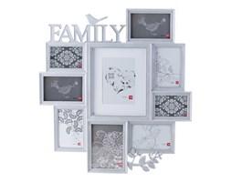 Multiramka Familia