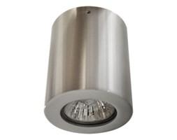 Lampa sufitowa Azzardo BORIS GM4108 ALU